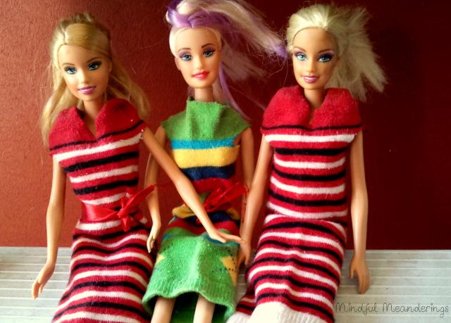 5-6-super-easy-no-sew-barbie-clothes