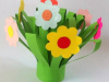 paper-flowers-for-kids